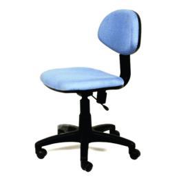 เก้าอี้สำนักงาน VCS-41