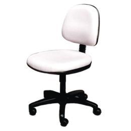 เก้าอี้สำนักงาน VCS-47
