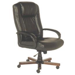 เก้าอี้สำนักงาน AA-01