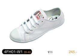 รองเท้า ADDA รุ่น 4FH01-W1