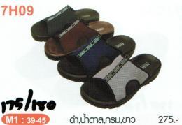 รองเท้า Adda รุ่น 7H09-M1