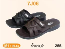 รองเท้า Adda รุ่น 7J06-M1