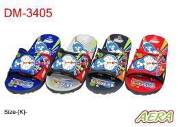 รองเท้า Aera  (DM – 3405)