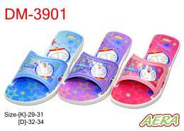รองเท้า Aera  DM – 3901