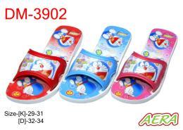 รองเท้า Aera  DM – 3902