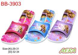 รองเท้า Aera  BB – 3903