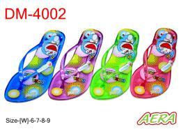 รองเท้า Aera  DM – 4002