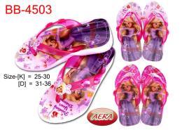 รองเท้า Aera BB – 4503