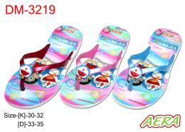 รองเท้า Aera DM – 3219