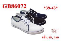 รองเท้า Gambol รุ่น GB 86032
