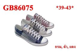รองเท้า Gambol รุ่น GB 86075