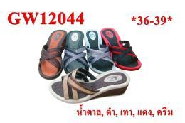รองเท้า Gambol รุ่น GW 12044