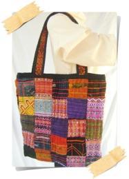 กระเป๋าม้ง-3201