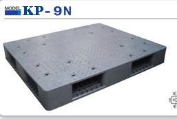 พาเลทพลาสติก KP-9n