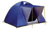เต็นท์โดม Igloo Tent