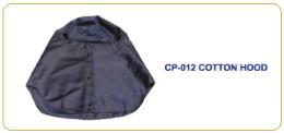 ผ้าคลุมศีรษะ รุ่น CP-012