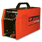 ตู้เชื่อมไฟฟ้ารุ่น MMA-ARC200 JASIC