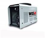 ตู้เชื่อม MMA-160 WEL-D
