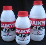น้ำมันเครื่อง Daikyo 4T MA