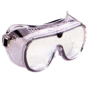 แว่นครอบตา รุ่น AO GOGGLE
