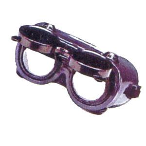 แว่นครอบตา รุ่น B606