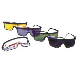 แว่นตานิรภัย รุ่น K3000