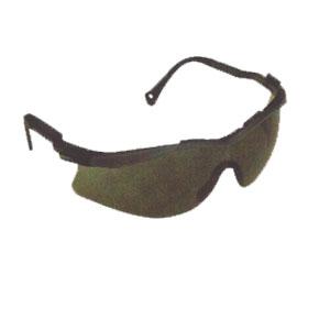 แว่นตานิรภัย รุ่น NORTH T56005