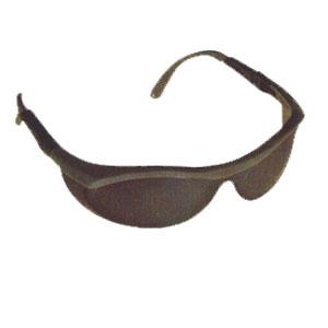 แว่นตานิรภัย รุ่น NORTH T57005