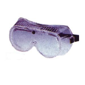 แว่นครอบตานิรภัย รุ่น SG-201