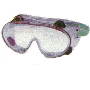 แว่นครอบตานิรภัย รุ่น SG-234