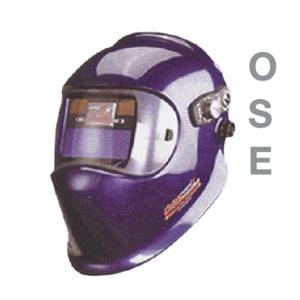 หน้ากากเชื่อมอัตโนมัติ OSE