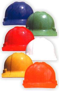 หมวกนิรภัย รุ่น AO XLR8