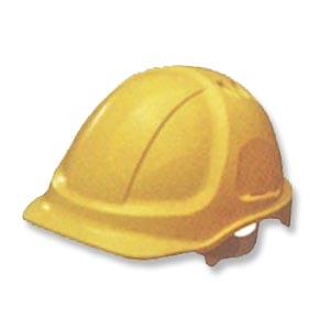 หมวกนิรภัย รุ่น HC600V