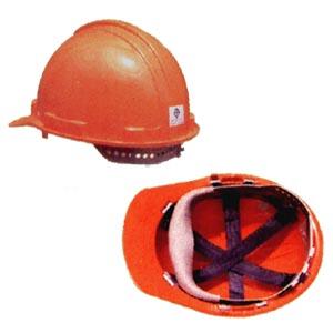 หมวกนิรภัย รุ่น S-GUARD