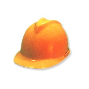 หมวกนิรภัย POLICE
