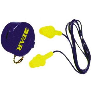 ปลั๊กอุดหูลดเสียง รุ่น EAR 340-4004