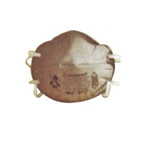 หน้ากากกรองฝุ่นละออง รุ่น 3M-8247(R95)