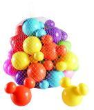 ลูกบอลดีสนีย์ ( 30 ลูก )