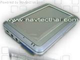 ระบบนำทาง GPS Navigator 4.3 รุ่น NT401