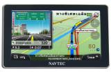 ระบบนำทาง GPS Navigator 5.0 รุ่น NT525