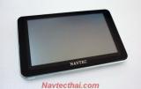 ระบบนำทาง GPS Navigator 5.0 รุ่น NT50 Android