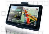 ระบบนำทาง GPS Navigator 5.0 รุ่น NT539