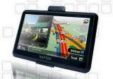 ระบบนำทาง GPS Navigator 5.0 รุ่น NT502