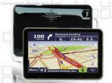 ระบบนำทาง GPS Navigator 5.0 รุ่น NT501, NT501R