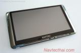 ระบบนำทาง GPS Navigator 6.0 รุ่น NT659