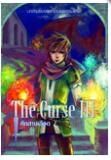 หนังสือThe curse III ศึกสายเลือด