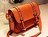 กระเป๋าแฟชั่น Axixi-010098