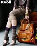 กระเป๋าแฟชั่น Kvoll-000550