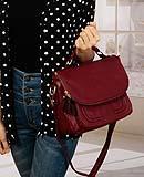 กระเป๋าแฟชั่น Axixi-010073