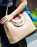 กระเป๋าแฟชั่น Axixi-010070